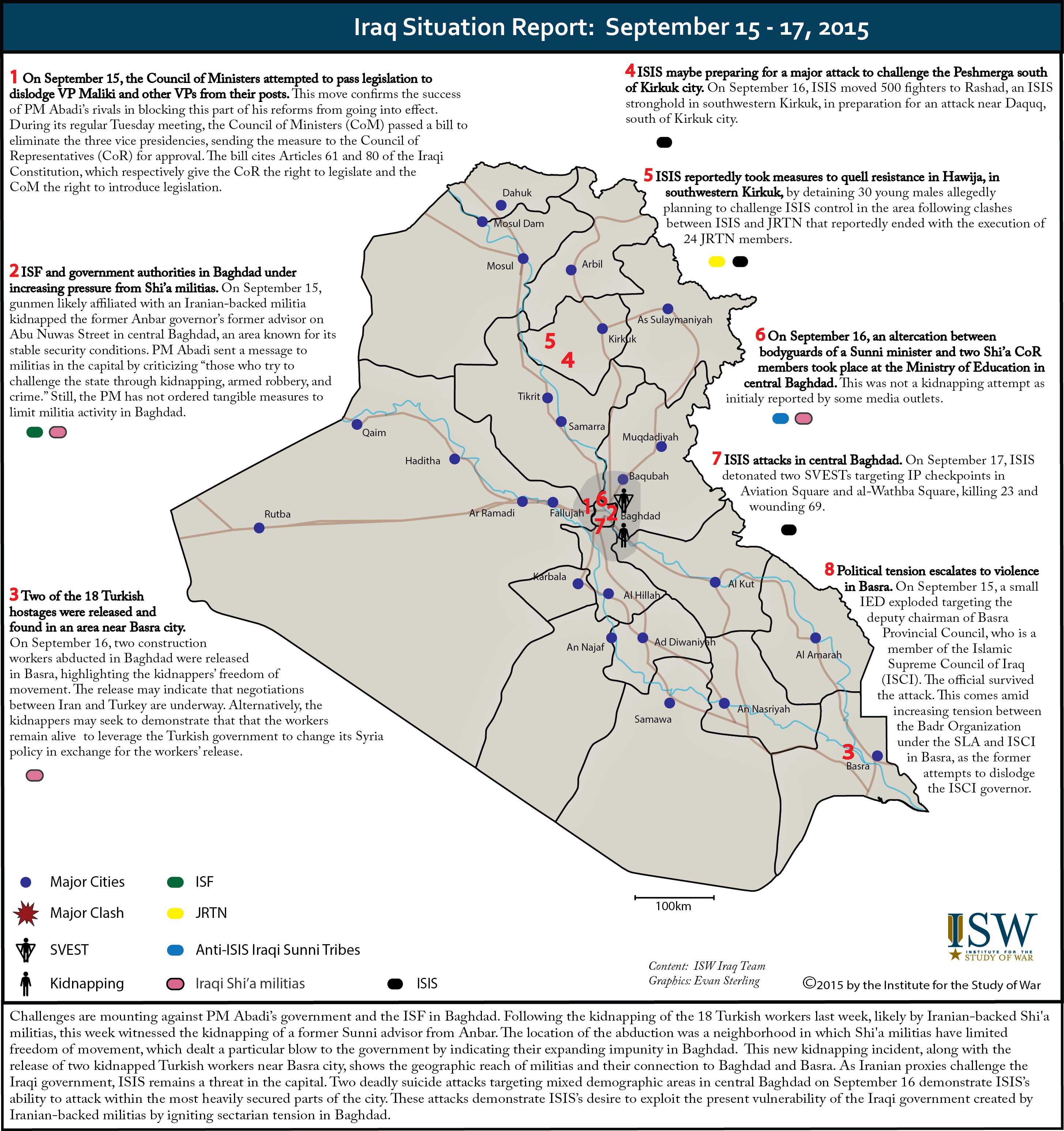 iraq ramadi kort